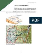 CLASE 2 LA CUENCA HIDROGRAFICA.pdf