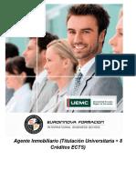 Curso agente Inmobiliario peru.pdf