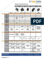 tft_lc_display_controller_v1.1.pdf