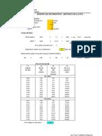 COPIA-METODO PCA examen 2.xls