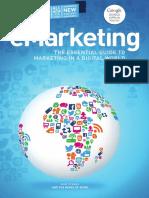 emarketing_textbook_download.pdf