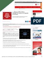 Probleme cu DVR-ul Dahua (Hacked)_ Se rezolva cu un upgrade de firmware - Blog e-Camere.ro.pdf