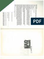Designis2 La Comunicacion Politica Transformaciones Del Espacio Publico