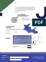 flyer tusocio.pdf