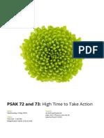 id-aud-psak-72-73-seminar.pdf