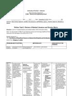 rrl-matrix-group-4-3.docx