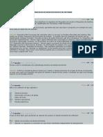 0. AV Processo e Desenvolvimento de Software 1 2016