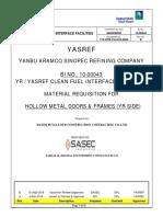 172-CFIF-PU-G18-0055 Rev. B.pdf