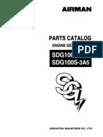 SDG100S_3A1_3A5.pdf