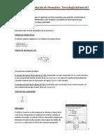 Practicas de simulación de Neumática Tecnología Industrial I.pdf