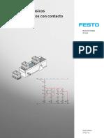 Principios básicos de los circuitos con contacto.pdf