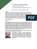 cursodegestaodeprojetosdeengenharia.pdf