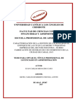 INDICADORES 5S.pdf