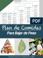 BONUS3-PLAN-DE-COMIDAS-PARA-BAJAR-DE-PESO.pdf