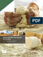 Hgca Workshop Brochure 2012 Sp