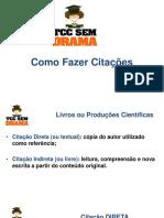 file-96792-ComoFazerCitações1-livroseproduçõescientíficas-20181130-144907.pdf