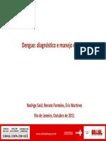 MS_PPT_dengue_diagnostico_e_manejo_clinico.pdf