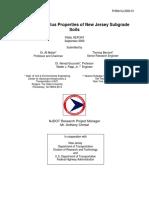 dot_42168_DS1.pdf