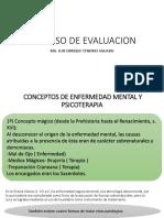 entrevista y tecnicas de evaluacion.pptx