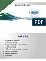 Resssonância Magnética Nuclear - Aula 1.pdf