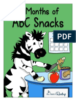 12_Months_of_ABC_Snacks.pdf
