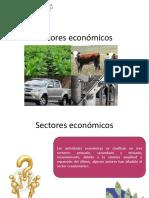 Sectores Economicos.ppt