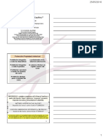3. DIAPOSITIVAS SEMINARIO GAH1 may 2018 version imprimible.pdf