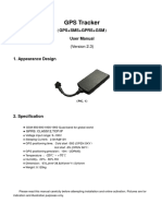 User Manual 3544119