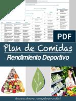 BONUS 4-PLAN-DE-COMIDAS-RENDIMIENTO-DEPORTIVO.pdf