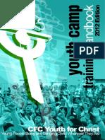 Youth-Camp-Training-Handbook.pdf