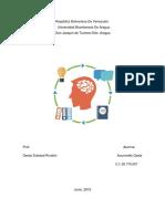 Informe de Clasificación de las Investigaciones en Psicología.docx