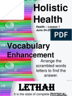 dimension-of-health-ppt.ppt