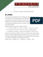 01-esq_llaves-EL-AVION