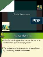04-TND---Training Need Analysis.pdf