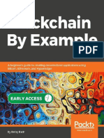 Blockchain By Example.pdf