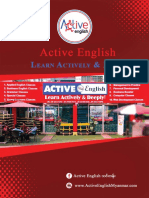 Active English Book-September 24_compressed