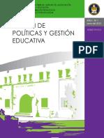 boletindepoliticas1.pdf