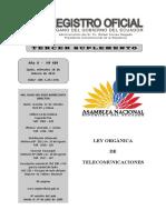 Ley-Orgánica-de-Telecomunicaciones.pdf