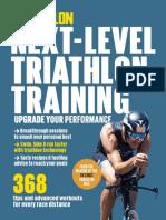 220 Triathlon UK NextLevel Triathlon Training 2019