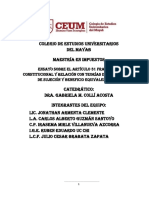 ENSAYO ARTICULO 31.docx