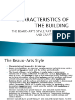CHARACTERISTICS-OF-THE-BUILDING-1 final.pptx