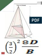 Acv 7 Tronco Piramide