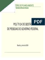 090600_politica_gestao.pdf