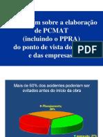 abordagem sobre PCMAT.pptx