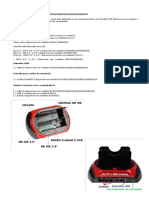 Dock_Station.pdf