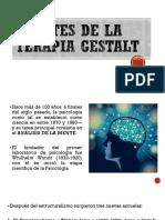 expo 2 unidad- isis.pptx