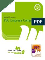 Manual-Programa-PEC-Empresa-Competitiva.pdf