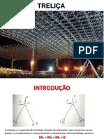 Aula 6 - TRELIÇAS.pdf