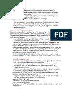 Reducción incisal y lingual.docx