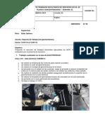 REPORTE GEOMEMBRANA SALA 210ER013.docx